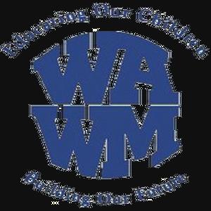 Profile picture for WAWMschools