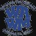 WAWMschools