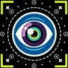 MIND VISION TV