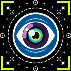 Profile picture for MIND VISION TV