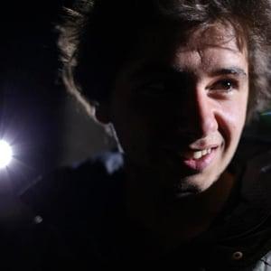 Profile picture for Ömer Mirac Tunç