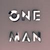 One Man Chen