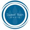 Sweet Rain Media