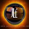 Jaysun Loushin Films