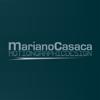 Mariano Casaca