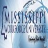 Mississippi Workforce University