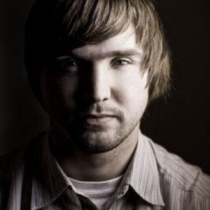 Profile picture for Gunnar Konradsson
