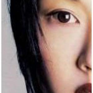 Profile picture for amisa zaki