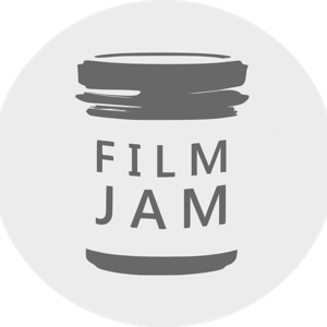 Film Jam on Vimeo