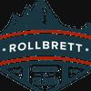 Rollbrett Salzburg