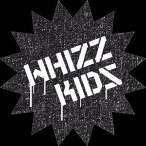 Profile picture for whizz kids