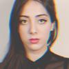 Lisa Boostani