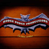 Hodge Podge Productions