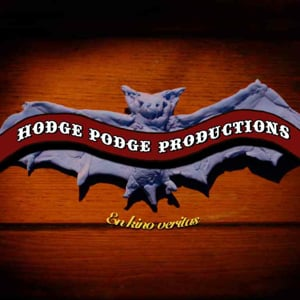 Profile picture for Hodge Podge Productions