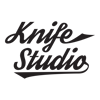 Knife Studio