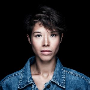 Profile picture for Claire Tran