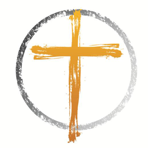Profile picture for New Life Christian Church