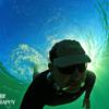Samos Surf Photography