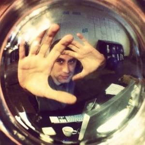 Profile picture for Noah Mucci