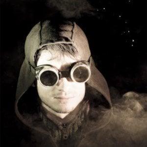 Profile picture for Aleksey Ivanov