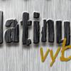 Platinum Vybe Films