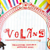 Volans Collective