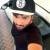 naqvi_1283@yahoo.com