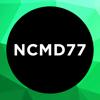 NCMD77