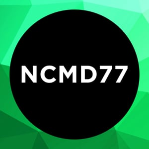 Profile picture for NCMD77