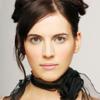 Aimee Davison