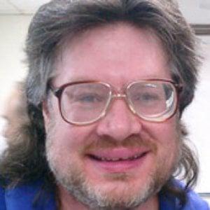 Profile picture for Scott Essman