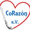 CoRazón e.V.