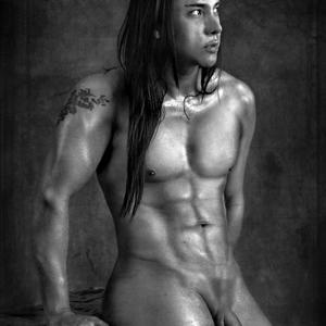 Profile picture for martucho hacha