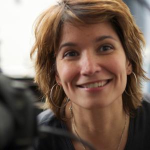 Sonia Gonzalez-Martinez on Vimeo