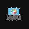 Raja Singh Photography