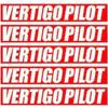 VertigoPilot