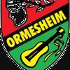 KTV Ormesheim e.V.