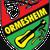 KTV Ormesheim