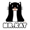 Mr. Kat