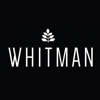 Whitman_co