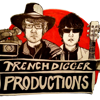 Trench Digger Productions