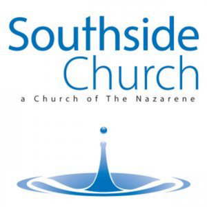 Profile picture for Southside Church