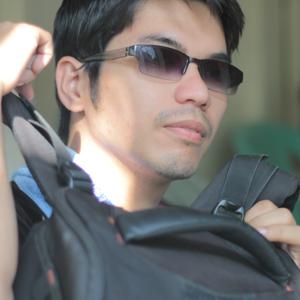 Profile picture for wisdom
