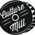Culture Mill