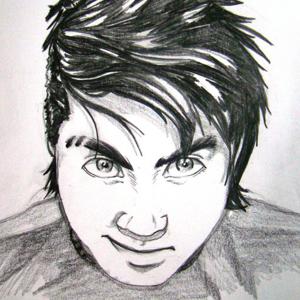 Profile picture for Camilo Andres Ruiz Caicedo