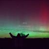 RPJ's Photography