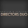 Directorsduo Kratzin & Schlierf