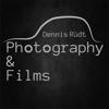 Dennis Rüdt Photography & Films