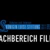 Königin-Luise-Stiftung - Film