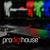 ProdigiHouse
